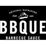 BBQUE Bayerische BBQ Saucen
